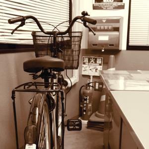 【盗難事件】家に帰ったら自転車が消えていた話