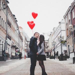相手に合わせてばかりの恋愛はうまくいかない