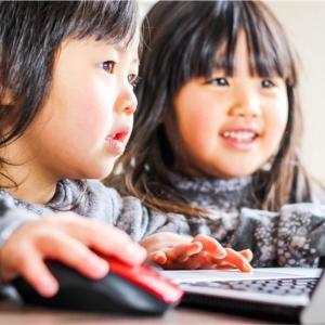 プログラミングが『2020年義務教育化』今からでも遅くないプログラミングを始めよう!