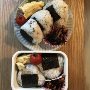 手巻き寿司、簡単だけど面倒ですよね。