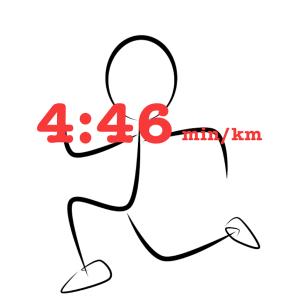 RUN 4/3 やっぱり違う。でもわからない。