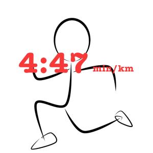 RUN 4/20 心の強さの種類