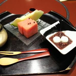 【第37話】ダイエット
