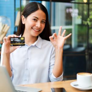 ベトナム旅行でクレジットカードが必須の理由