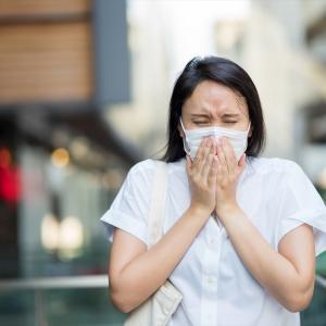 新型肺炎コロナウイルスで海外旅行を自粛する必要が全くのゼロの理由