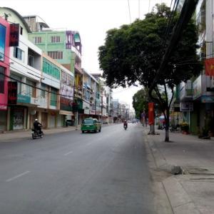 ベトナム旅行は10月から開始?その時お土産雑貨店はどうなってるか
