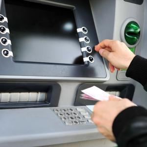 ベトナム現地でキャッシュカードでお金を引き下ろす方法と問題点