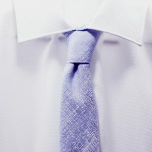 夫の好みではないネクタイを選んでみた