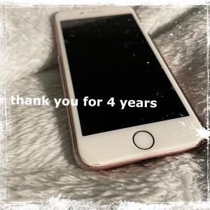 iPhone12のポートレートが使える!