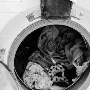 洗濯機の意味不明な機能