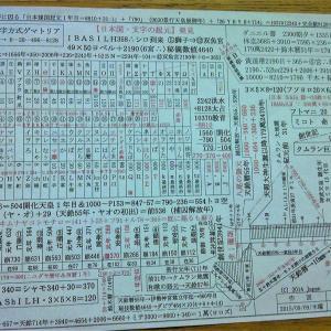 【日本人の聖書】(Japanese Bible)