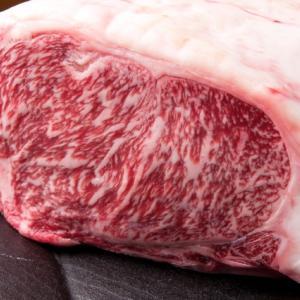 松坂牛の専門店やまとの評判と美味しさの秘密を調べた