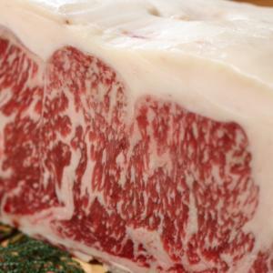 松阪牛.netを徹底調査して美味しいお肉を買おう