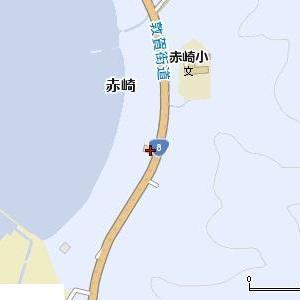 2014年6月2日 敦賀湾に来た釣り人達はリッチでした。