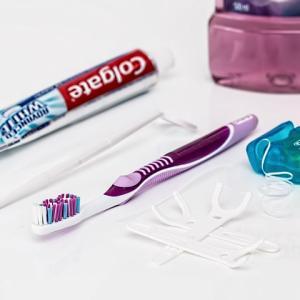 クローブはお口の救世主!口内炎、歯肉炎、歯槽膿漏にも使える?