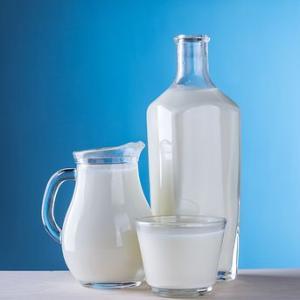 アロマで使う乳化剤 化粧水やアロマバスなどに使うには?おすすめを紹介!