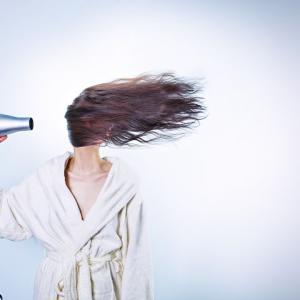 30~40代の白髪対策|減らす方法は!?薄毛育毛にも?精油(アロマ)の使い方!