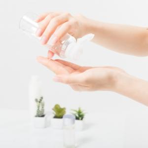 シミしわ対策|原因の紫外線からお肌を回復!?自然派アロマケアの効果効能!