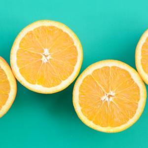 アロマでダイエットする方法!匂いだけでは無理?効果のある精油とブレンドレシピ