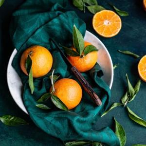 オレンジビター精油の効果効能|光毒性はある?アロマオイル・エッセンシャルオイル
