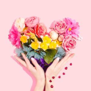 心臓の働きを良くする方法|アロマオイル(精油)のブレンドレシピとは?