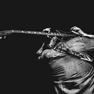 【2020】おすすめのフランジャー・エフェクター『ギタリストが選ぶ』