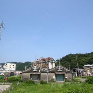 ■ 工場 ■
