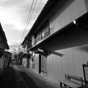 ■ 路地 ■