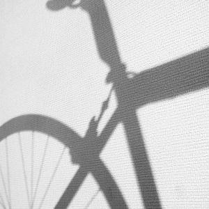 ■It's My Bike■