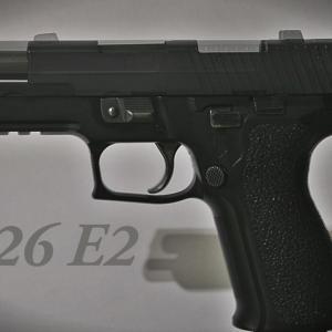 どちらがお好き? P226