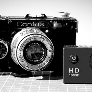 ★camera・camera・camera★