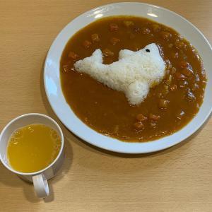 北海道の四季を満喫できるレストラン「リーベ」!