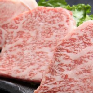 【日本三大和牛】神戸牛美味しいの?三田牛美味しいの?ランチBBQ
