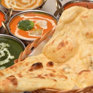 なんカレー美味しいの?ネパール人の作る「なんとカレー」のお店急増の訳