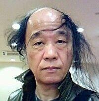 【新たなハラスメント「ハゲハラスメント」が爆誕!!】薄毛の人の75%が「髪ハラスメント」を受けている
