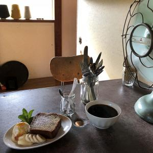 《La maison ancienne》春の鎌倉でお寺巡りアジサイ撮影。その後に。極楽寺にひっそり佇む隠れ家的古民家カフェ。
