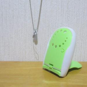 【携帯できる】アロマ(芳香器 )おすすめ3選