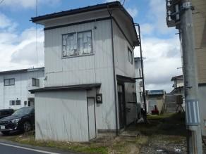 【1円チャレンジ!】空き家バンク物件買います