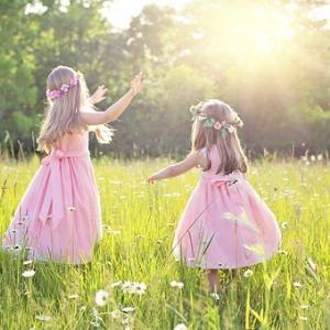 『のびのびと自分を表現できる子に』子どもの笑顔が増える乳幼児総合一貫教育スクール