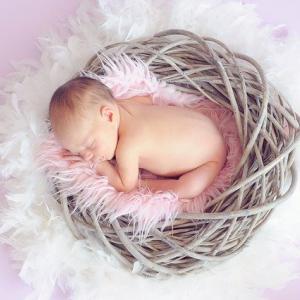 9か月赤ちゃん体験お申込みありがとうございます。神岡産婦人科ベビー総合教育レッスン