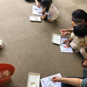 総合教育 伊勢崎教室