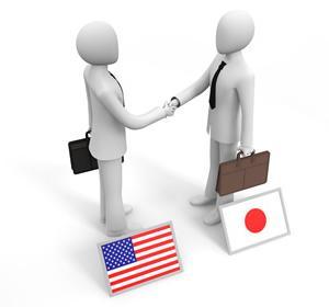 なぜ日本株ではなく米国株に投資するのか?
