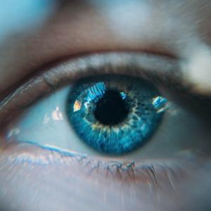 【目のケア】キレイな白目をゲットしよう!