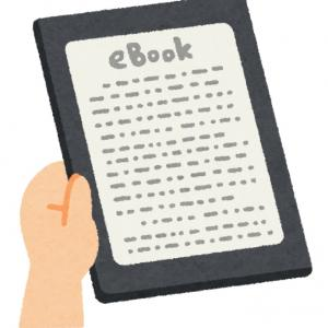 【2020】The best 3 Recommended Kindle/Compare to each models