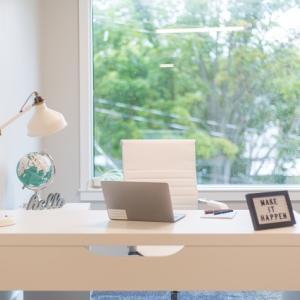 【初心者必見】シニアがネットビジネス参入時の不安を解消する5つの方法