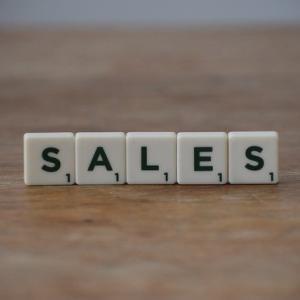 扇動マーケティングのライティングで売り上げ10倍も夢じゃない!