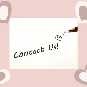 Contact Form 7 【初心者向】自動返信メールとThank you ページの設定方法