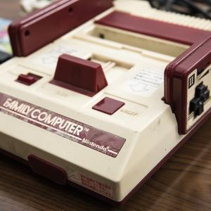 【ゲームソフト】任天堂の古いゲームソフトは楽しい!今でも遊べる名作ゲームソフトとは?各ゲーム機(FC、SFC、64、GB、GBA)まとめてみました!