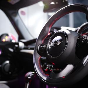 【クルマ】車を運転していていつも思うこと。車あるあるwペーパードライバー歴7年が語る。