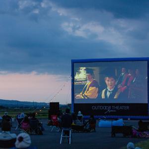 【レビュー】お子さんが見てもきっと楽しめる面白い映画。『ドラゴン・キングダム』をレビュー。